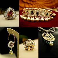 Latest Gold Necklace Designs  Best Price Gold Necklaces