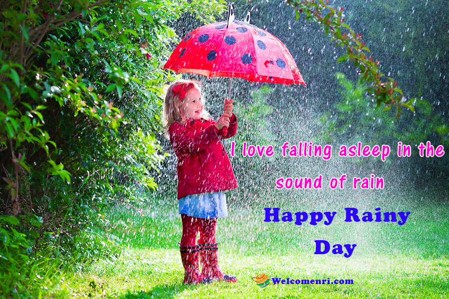 Rain Pictures, Images For Facebook, Whatsapp, Pinterest