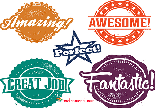 free clip art for great job - photo #33