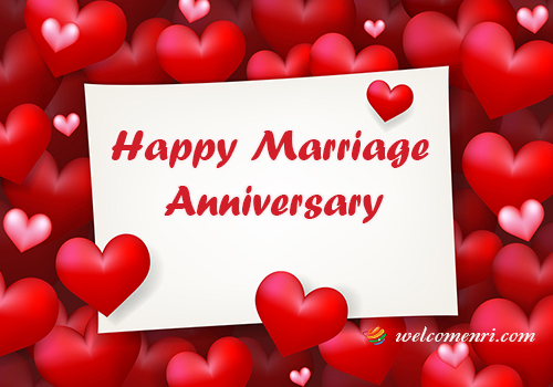 Marriage anniversary cards images anniversary cards greetings ecards m4hsunfo