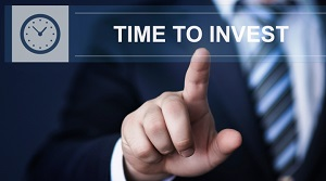 What are the best investment options for nri