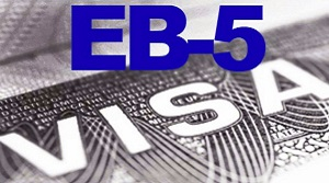 EB-5 visas best options for Indians : US attorney