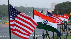H1-B Visa: Indian-Americans can help India realise its full potential