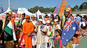 Indians become second largest group of migrants in Australia