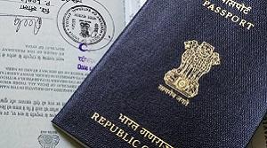 20,000 Indians to return from Saudi Arabia via amnesty scheme