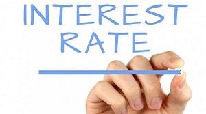 Latest NRE Fixed Deposit Interest Rates – 2017
