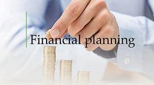 एनआरआई कैसे करे फाइनेंशियल प्लानिंग | NRI Financial Planning