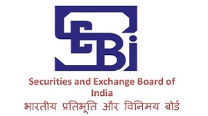 Sebi allows NRIs to hedge currency risk