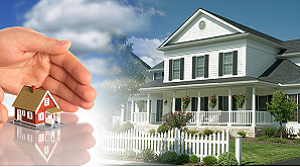 Can an NRI purchase or own a property in India?