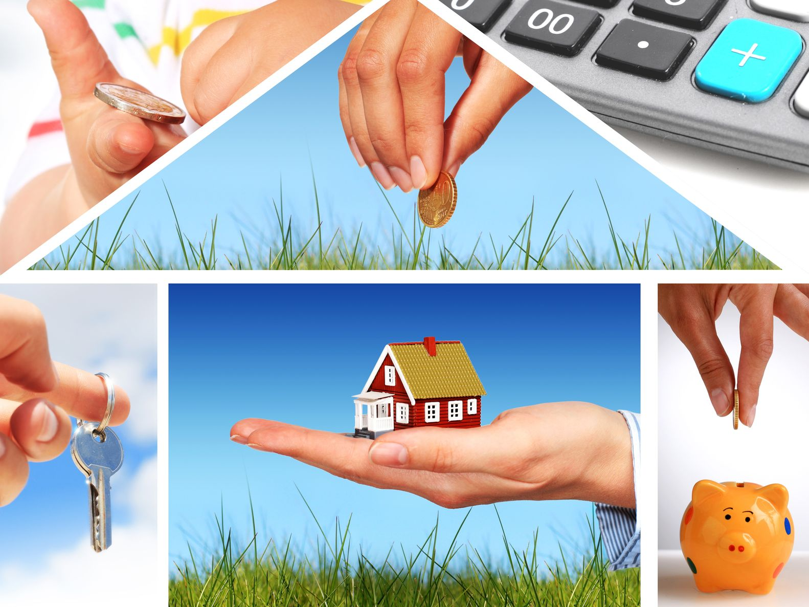 nri and property issues Parental care, personal care, real estate, nri services, property care services in pune ,india  income tax issues and many more domestic.