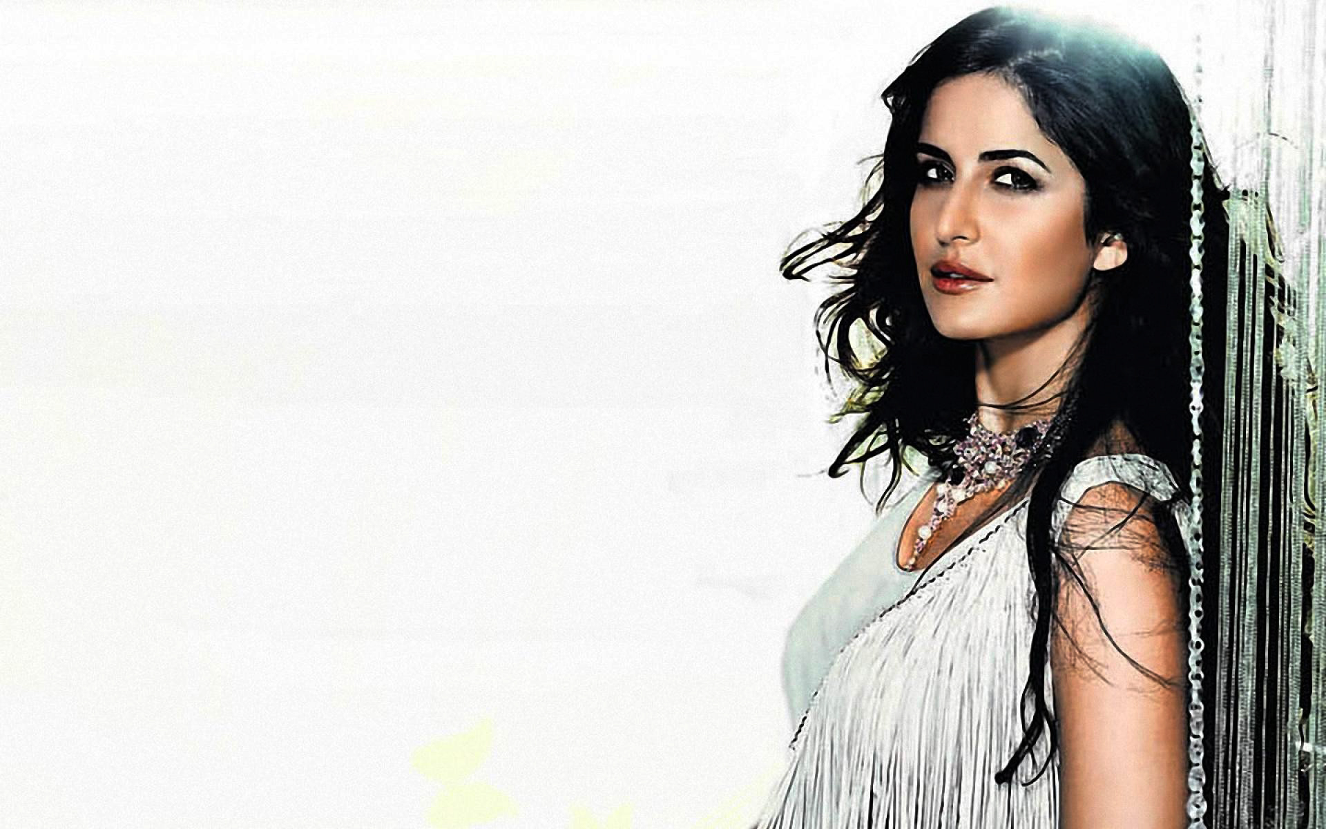 20 Best Katrina Kaif Wallpapers And Photos Collection Page 2