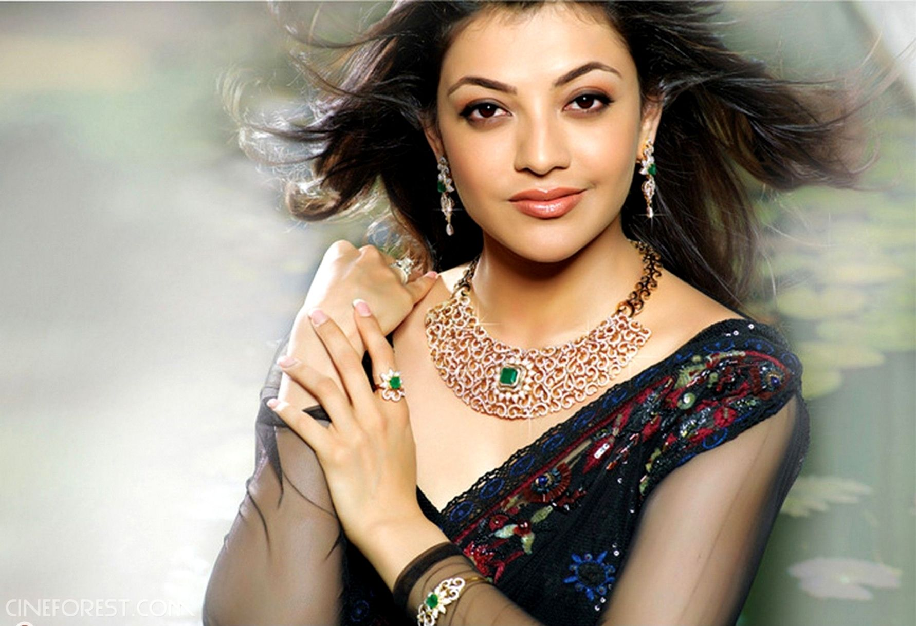 Top 10 Hottest South Indian Actresses Hd On Welcomenricom Welcomenri