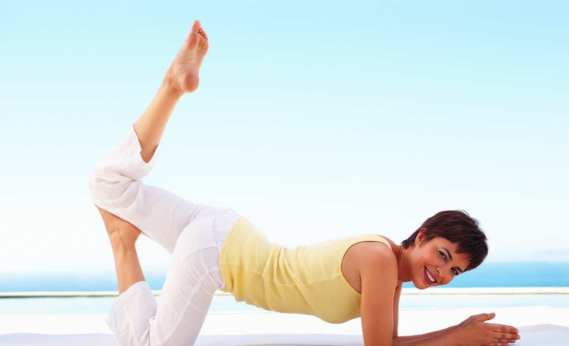 Yoga exercises to lose belly fat yoga asanas to reduce belly fat the best ways that you can use yoga exercises to lose belly fat ccuart Gallery